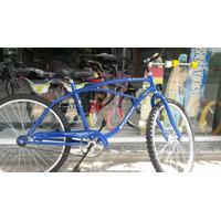 Bicicletas Playeras Nuevas!!! Oferta!! La Mejor!!!