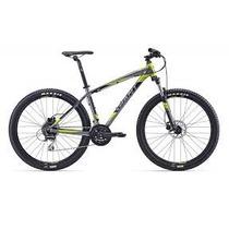Bicicleta Giant / 16a Bic Mtb Talon 27.5 4 Charc M