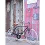 !!bicicleta Estilo Vintage Hombre!! Rodado 28.