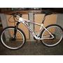 Bicicleta Venzo Talon R29 24v Bloqueo Remoto Frenos A Disco