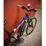 Bicicleta Vairo 5.0 Rod 26 (no Giant Merida Raleight Scoot)