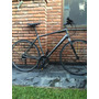 Specialized Sirrus Rod 28 Sport.no Cannondale Gt Scott Giant