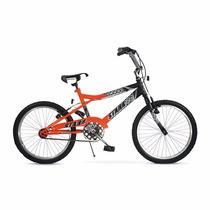 Bicicleta Stark Bmx Rodado 20. Freno V- Brake