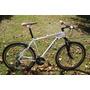 Bicicleta 27,5 Venzo Odin