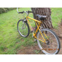 Bicicleta Gt All Terra