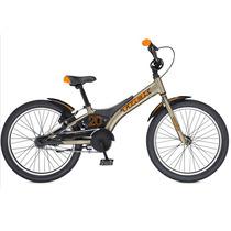 Bicicleta Juvenil Marca Trek 20 Jet Usa Unico !!!