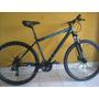 Bicicleta Mtb Look 29er Vel Bell Bike La Plata