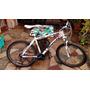 Bicicleta, Bianchi Kuma 4600, Hermoso Modelo 2012