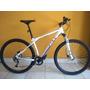 Bicicleta Gt Karakoram Sport Rod 29-27 Vel D/hidráulico 2015