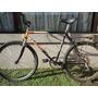 Bicicleta Para Adulto Rodado 26