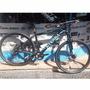 Bicicleta Mtb Xterra Klt 905 Alum. 21 Vel En Richard Bikes