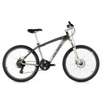 Bicicleta Olmo Mtb Rod 26 All Terra Attack 21 V Aluminio