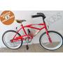 Bicicleta Rod. 20 ¡¡¡¡.precio Y Calidad Imperdible¡¡¡¡¡