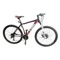 Bicicleta X-terra R29 Klt 905 Mtb Alu 21v Shi Turner F/dis