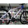 Bicicleta Vairo Xr 5.0 29er