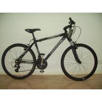 Bicicleta Vairo Xr 3.8 Aluminio 21 Vel Shimano Nuevas Origin