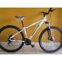 Bicicleta Venzo Raptor 30 V. Bell Bike La Plata