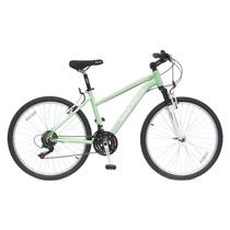 Bicicleta Skinred Sioux De Dama Mountain Bike