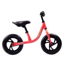 Bicicleta Camicleta Pata Pata Rod 12 Cirus Sin Pedales Olmo