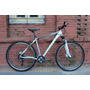 Bicicleta Rally Storm R-29 27v. Planet Cycle.