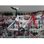 Bicicleta Ruta Venzo Phoenix 16 Vel