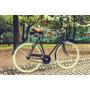 Bicicleta Tipo Sport, Vintage De Hombre, Rodado 28, Retro