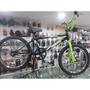 Bicicleta Freestyle Venzo Inferno Rodado 20