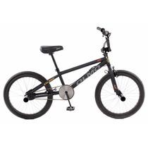 Bicicleta Freestyle Bmx Olmo Chilli Rodado 20