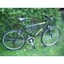 Bicicleta Rod 26 Y 24 Mountain Bike 21 Velocidades !!!
