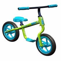 Trikke Bicicleta De Balance Inicio Camicleta Desde 2 Años