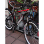 Bicicleta Venzo Vulcan Rod 29 Mtb Shimano 27 Vel Hidraulico