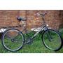 Bicicleta Merida Rod 26 Porta Equipaje Ideal Trabajadores!