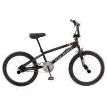 Bicicleta Olmo Clash Freestyle Bmx Rod 20 Cross Desp Gratis