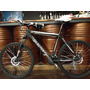 Bicicleta Vairo Xr 4.0 Shimano Acera Sr Suntour Talle L