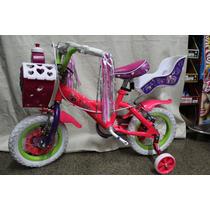 Bicicleta X-terra Rock Star R-12 . Planet Cycle.
