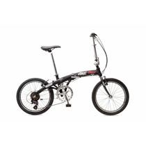Bicicleta Plegable - Olmo - Pleggo Starter