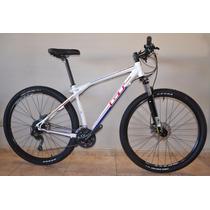 Gt Karakoram 29er 2015 27v Hidr Disc Alivio - Fr Bikes