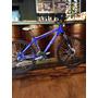 Bicicleta Vairo Xr 4.0 Freno A Disco Shimano Acera Suntour