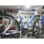 Bicicleta Raleigh Mojave 4.0 27 Velocidades