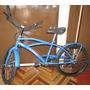Bicicleta Paseo Niño - Rodado 20 - Oferta Navideña