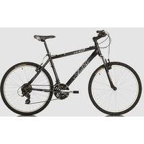 Bicicleta Vairo Xr 3.5 Aluminio 21 Vel Shimano. Nuevo Modelo