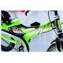 Bicicleta Niño Infantil Rodado 20 Aluminio Max