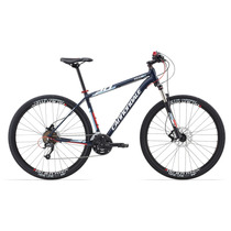 Bicicleta Cannondale Trail 5 Mtb 29