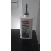Penetrit Bike Lubricante Cadena Bicicleta Terreno Humedo