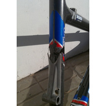 Reparacion Bicicleta Carbono Argentina Buenos Aires Grafito