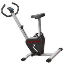 Bicicleta Fija Semikon Te 310 Tablero Digital Envio Gratis*