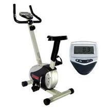 Bicicleta Fija Magnética Semikon Te 2462 Ahp Envío Gratis*