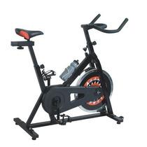 Bicicleta Spinnigh Seus