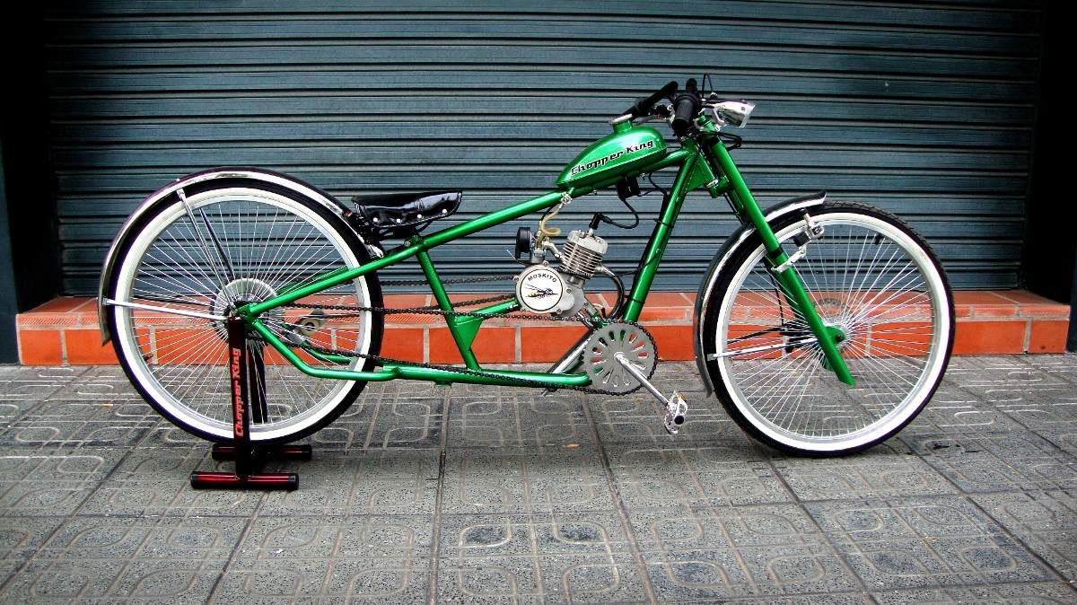 Tunear Bicicleta De Niño: Hoy Es El Día De La Bicicleta, Hagamosla Top!