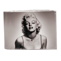 Billetera Marilyn